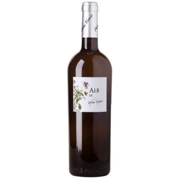 Petro Vaselo Chardonnay 75cl