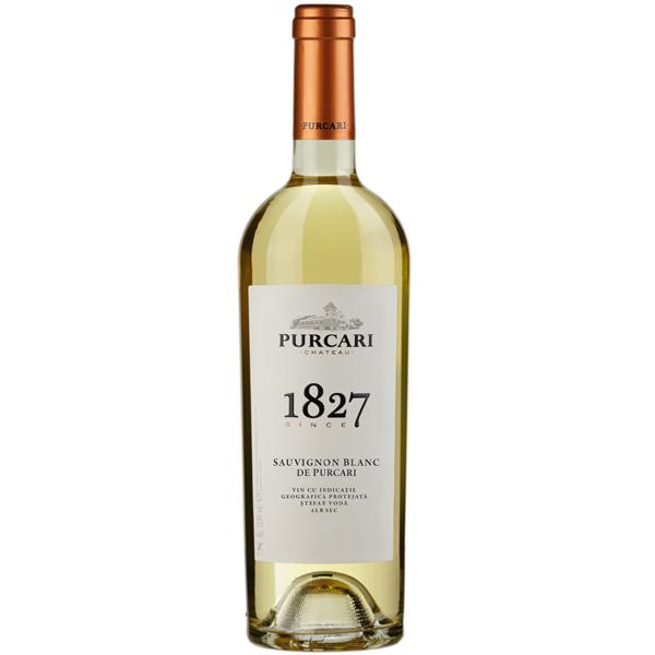 Purcari Sauvignon 75cl
