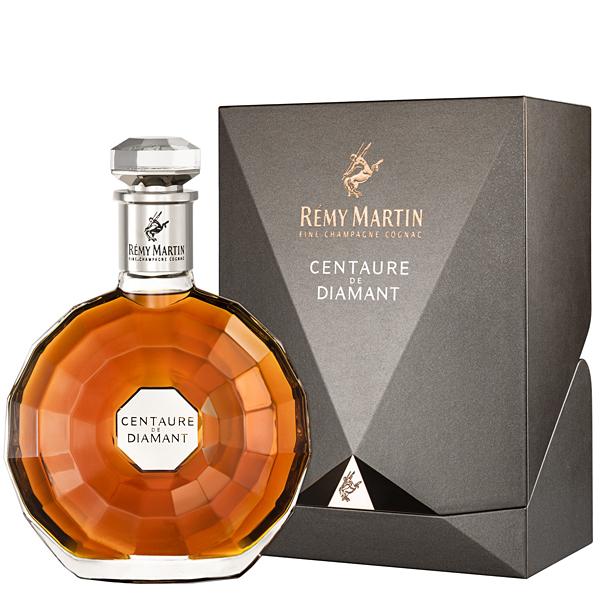Remy Martin Centaure De Diamant 70cl