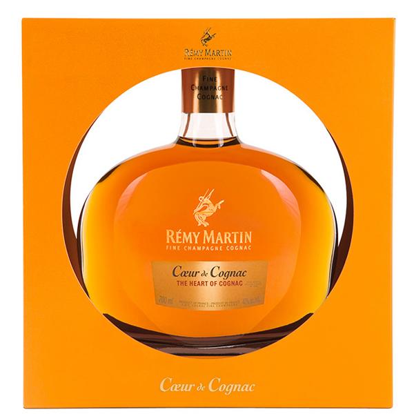 Remy Martin Coeur de Cognac 70cl