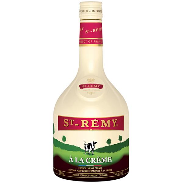St-Remy a la Creme 70cl