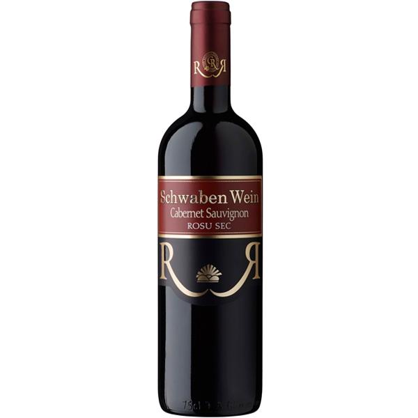 Recas Schwaben Cabernet Sauvignon 75cl