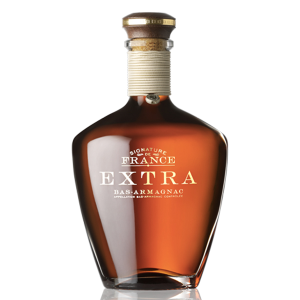 Signature De France Extra 70cl