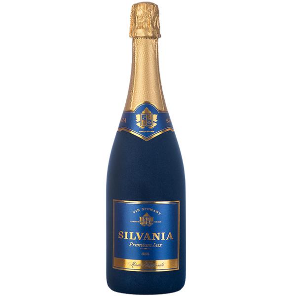 Silvania Premium Lux Sec 75cl