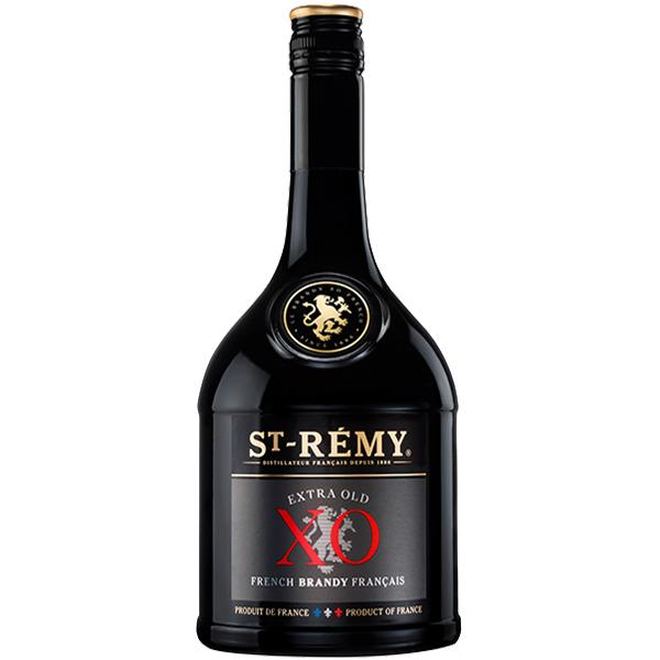 St-Remy Authentic XO 100cl