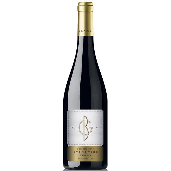 Minis Stone Wine Cadarca 75cl