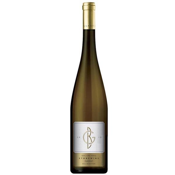 Minis Stone Wine Furmint 75cl