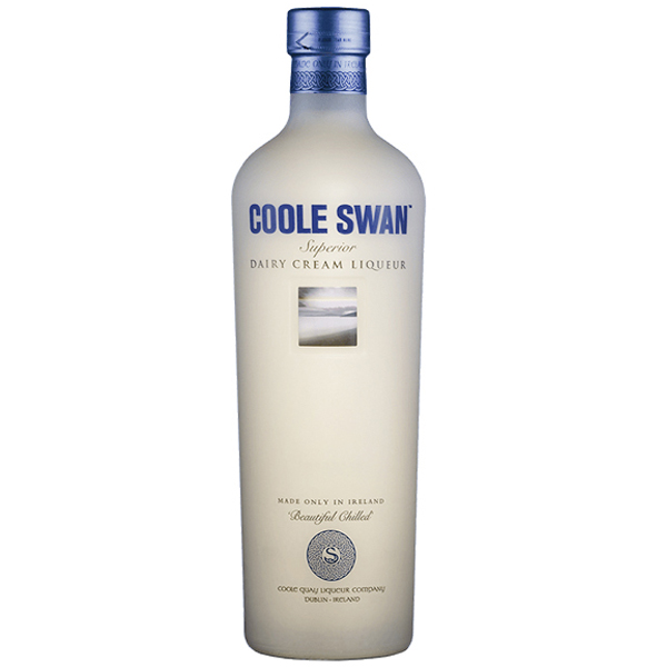 Coole Swan 70cl