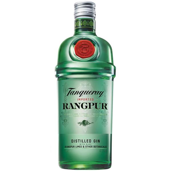 Tanqueray Rangpur 100cl