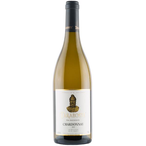 Taraboste Chardonnay 75cl