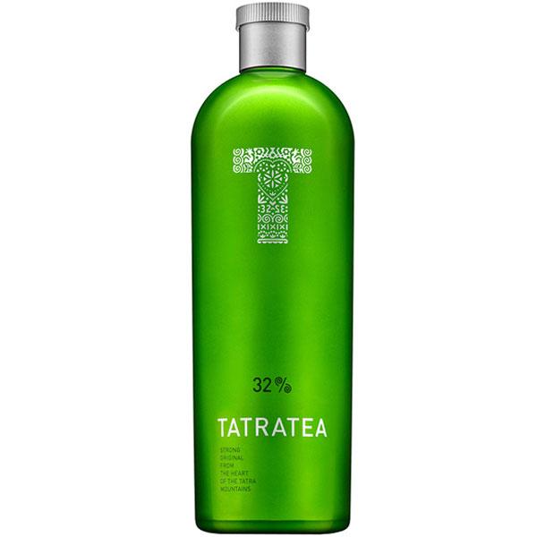 Tatratea Citrus 32% 70cl