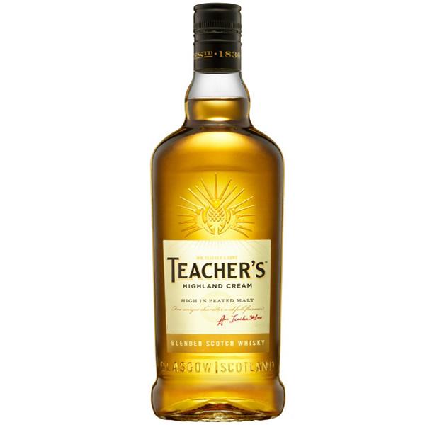 Teacher's 100cl
