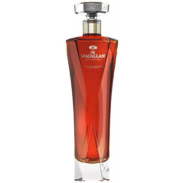 The Macallan Reflexion 70cl