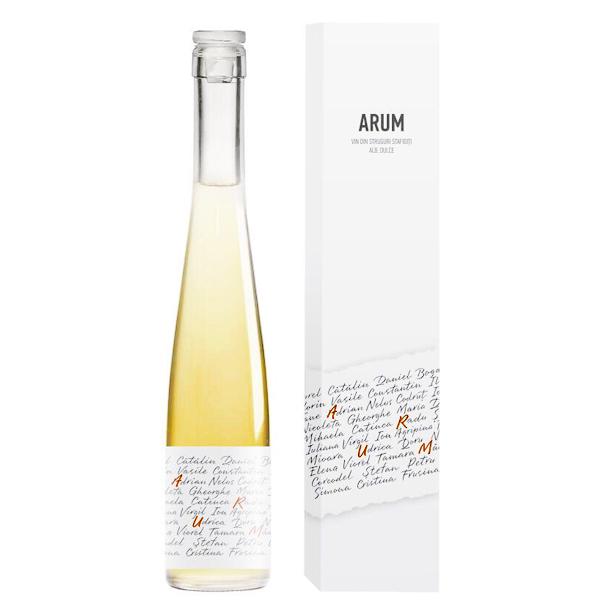 Tohani Arum 37.5cl