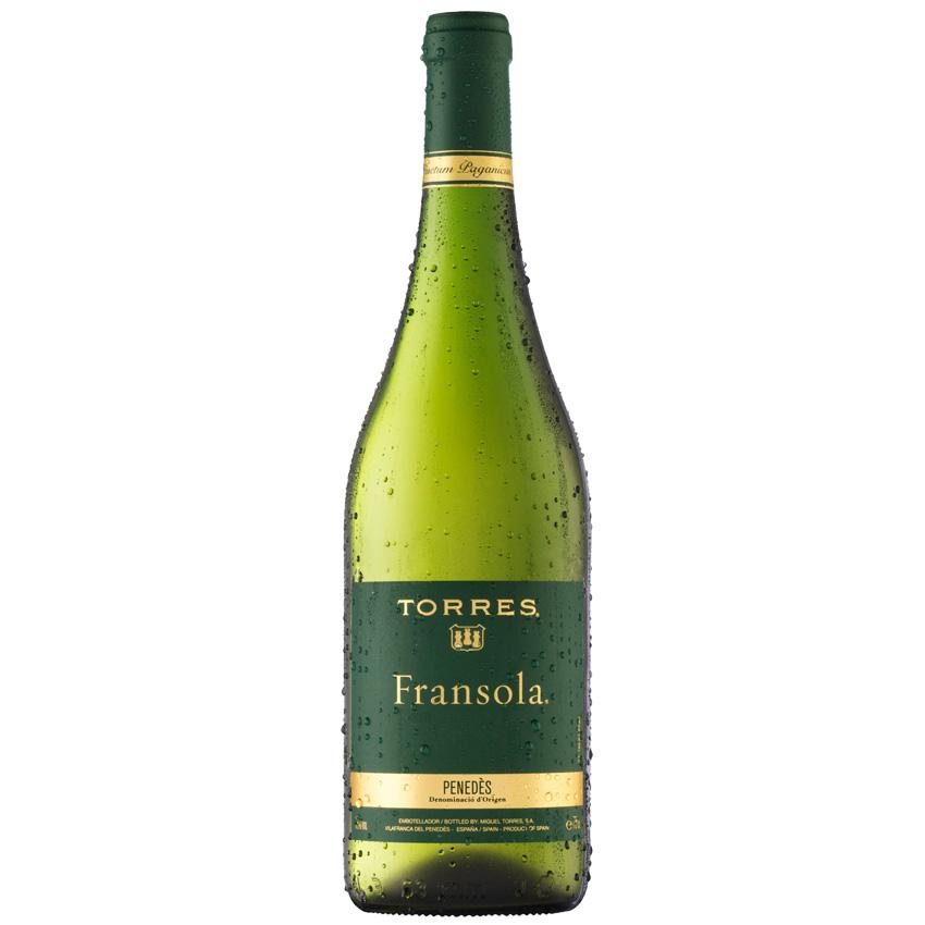 Torres Fransola 75cl
