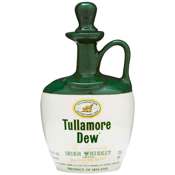 Tullamore Dew Legendary 70cl