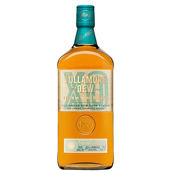 Tullamore Dew XO 70cl