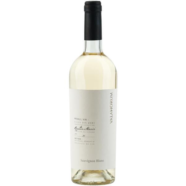 Valahorum Sauvignon Blanc 75cl