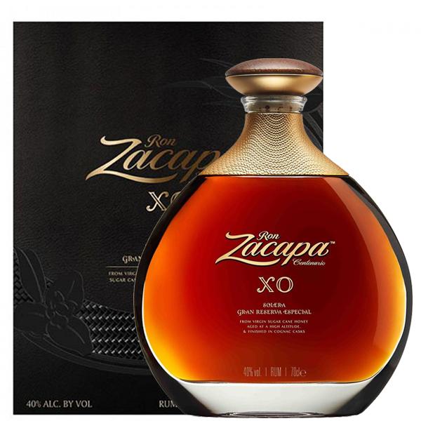 Ron Zacapa XO 70cl
