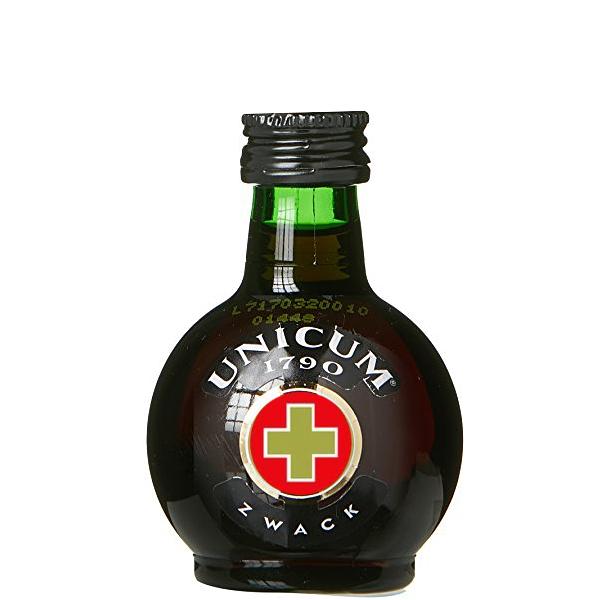 Zwack Unicum 5cl